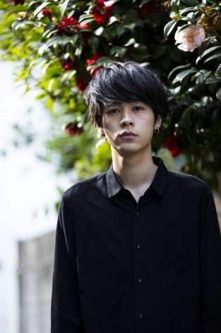 成田凌『わろてんか』で朝ドラ初出演へ ヒロイン・てんと藤吉の一人息子役   ORICON NEWS