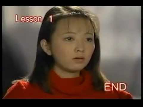 Minami-kun no Koibito (1994) in 4 Minutes - YouTube