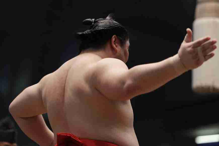 またもや不祥事、税制優遇を受ける相撲協会に甘さはないのか - エキサイトニュース