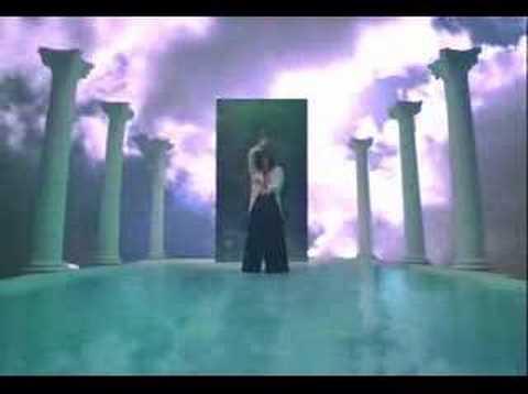Believe  - Luna Sea - YouTube