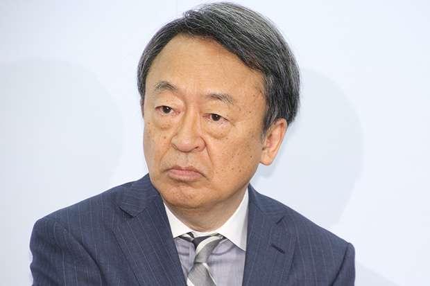 池上彰氏、被害者の実名や顔を報道する意義について解説 - ライブドアニュース