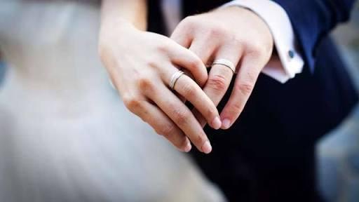 結婚婚約指輪を馬鹿にされたら