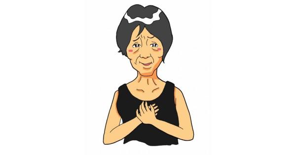 """止まらない暴走の数々……2017年に""""ヤバいと思った女性芸能人""""ベスト3! - 耳マン"""