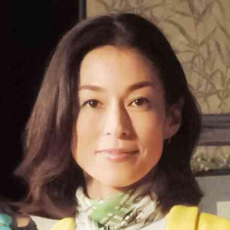 武田真治、石橋貴明と偶然の2ショット「テレビと実物の印象が大きく違う人」