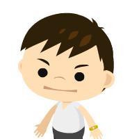 ある在日3世の告白|tatuのブログ