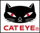 SL-LD210-R|CATEYE