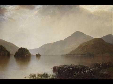 Maurice Ravel - Pavane for Dead Princess - YouTube