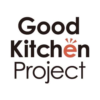 【レシピ】「野菜たっぷりカラフルキッシュ」(ニューバウルー サンドイッチトースター シングル使用)|Good Kitchen Project
