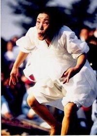 【日韓合意検証発表】政府高官「安倍晋三首相が平昌五輪に行くのは難しい」