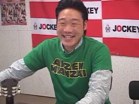 ミュージックバラエティ ANZEN漫才のカタパン! #1 2/10 - YouTube