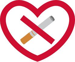 禁煙して良かったこと