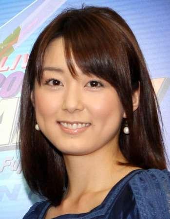 秋元優里アナ ぶりっ子に騙される男性に嫌悪感「可愛いって思うから」 - ライブドアニュース
