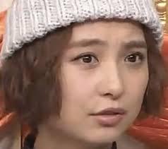 「痩せすぎじゃん!」篠田麻里子のスレンダースタイルに心配の声も!?