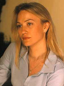 海外ドラマの可愛いor美人キャラ