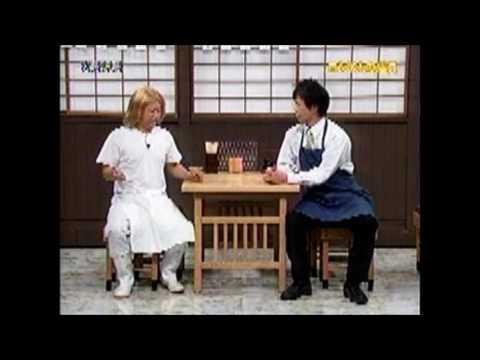 次長課長 コント カルピン エンタ - YouTube