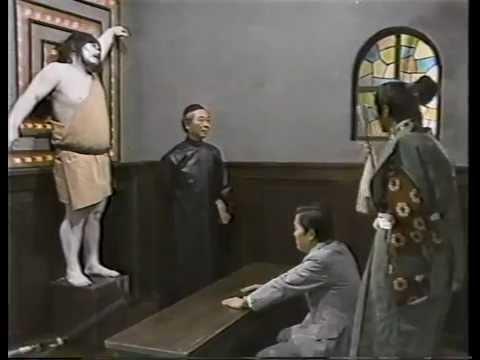 【懺悔室】今謝れるなら謝りたい事。