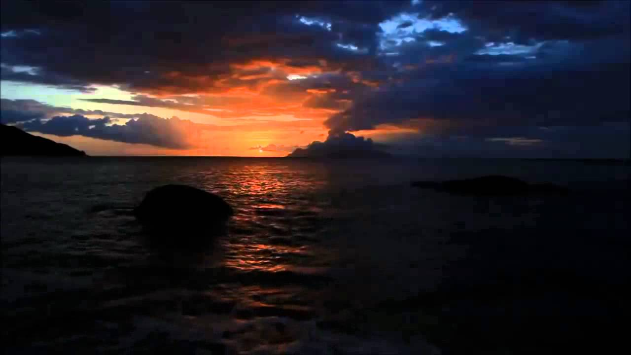 "Lyle Mays - Relaxation Collection "" SunsetBeach SeaWave MIX "" - YouTube"