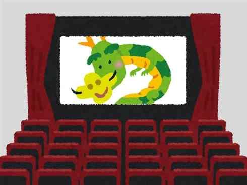 映画館は真ん中の席は避けた方が音が良い?音が反響する「鳴き龍現象(フラッターエコー)」が話題に