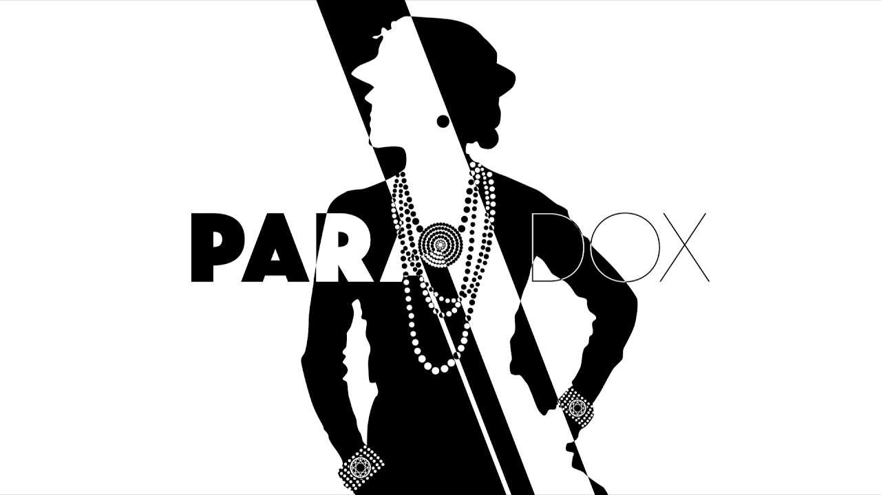 The Paradoxes of CHANEL - Inside CHANEL - YouTube
