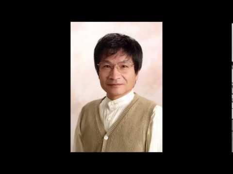 尾木ママ「日教組と政治」を語る - YouTube