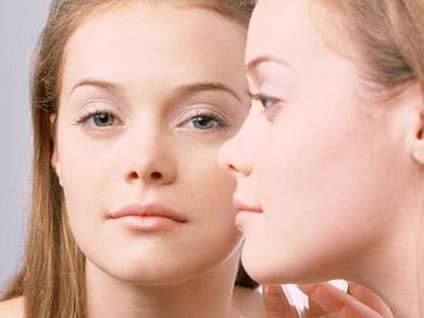 超高濃度ビタミンC大量点滴 共立美容外科・皮膚科 銀座院