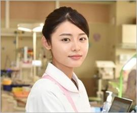 マイナーな俳優女優を語りたい!!