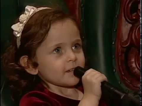 Michael Jackson Home Videos   Prince and Paris - My name is daddy's baby - YouTube