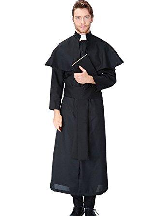 好きな男性の制服ありますか?