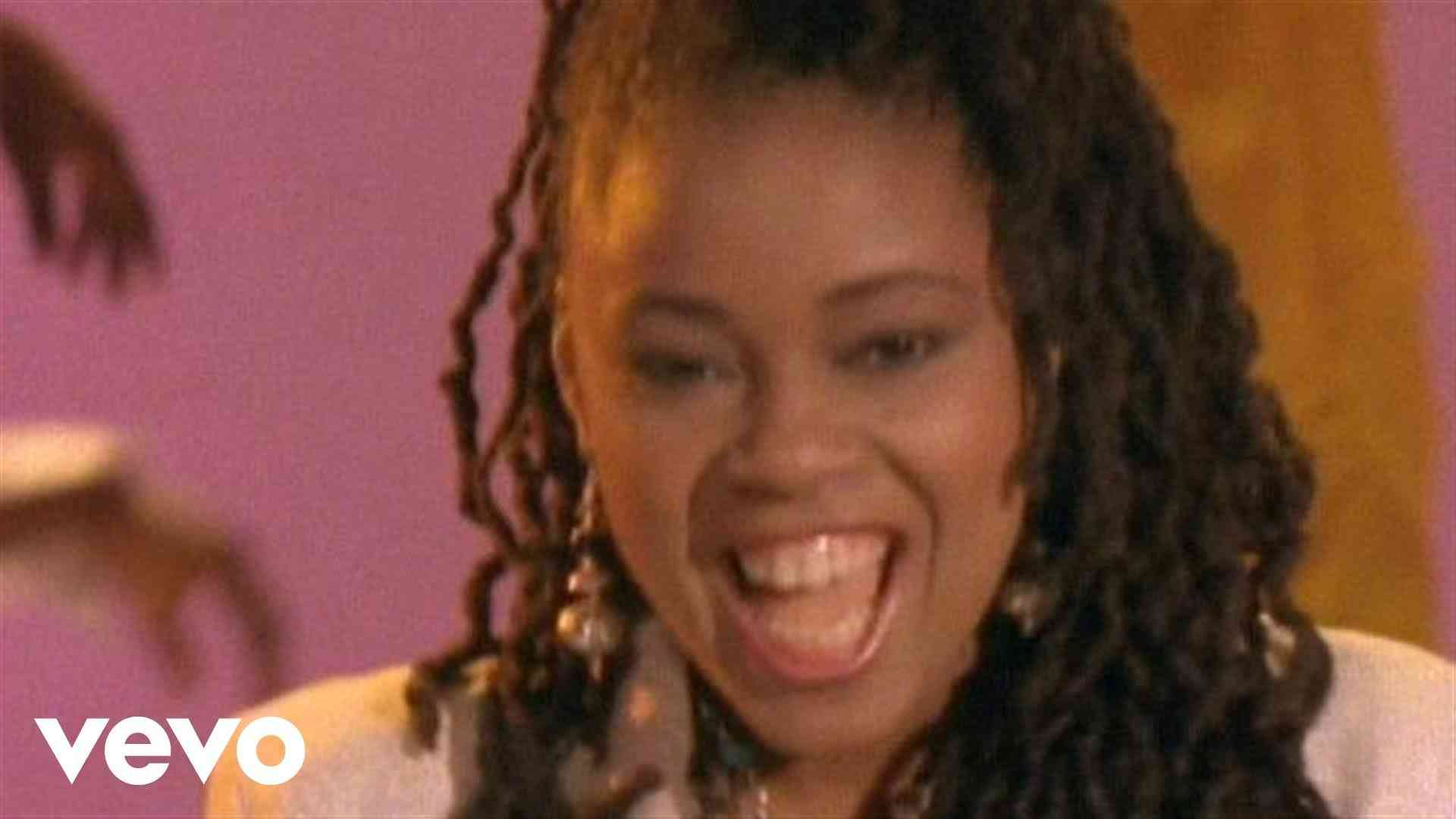 Soul II Soul - Keep On Movin' - YouTube