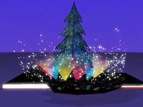A Little Book For Christmas / 黒沢健一 - YouTube