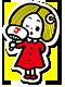 物議を醸した『めざまし』ロケ、放送されず! Hey!Say!JUMP山田&伊野尾の「差別的な発言」は謎のまま サイゾーウーマン