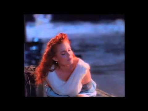 Belinda Carlisle - Leave A Light On - YouTube