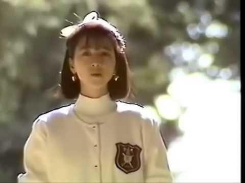 【河合その子】青いスタスィオン - YouTube