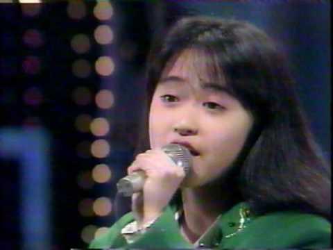 小川範子(Noriko Ogawa) - ひとみしりAngel ~天使たちのLesson ~ - YouTube