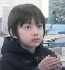 紗栄子の7歳次男、15歳の彼女の存在を明かす