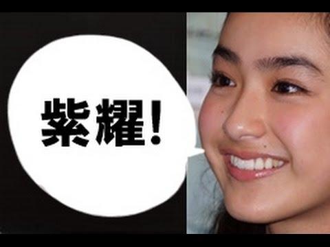 『花より男子』続編、ジャニーズJr・平野紫耀が出演決定!主演に杉咲花、中川大志も