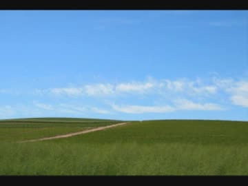 【音源のみ】FNS歌謡祭2011 嵐 迷宮ラブソング by ゲスコッパ 音楽/動画 - ニコニコ動画