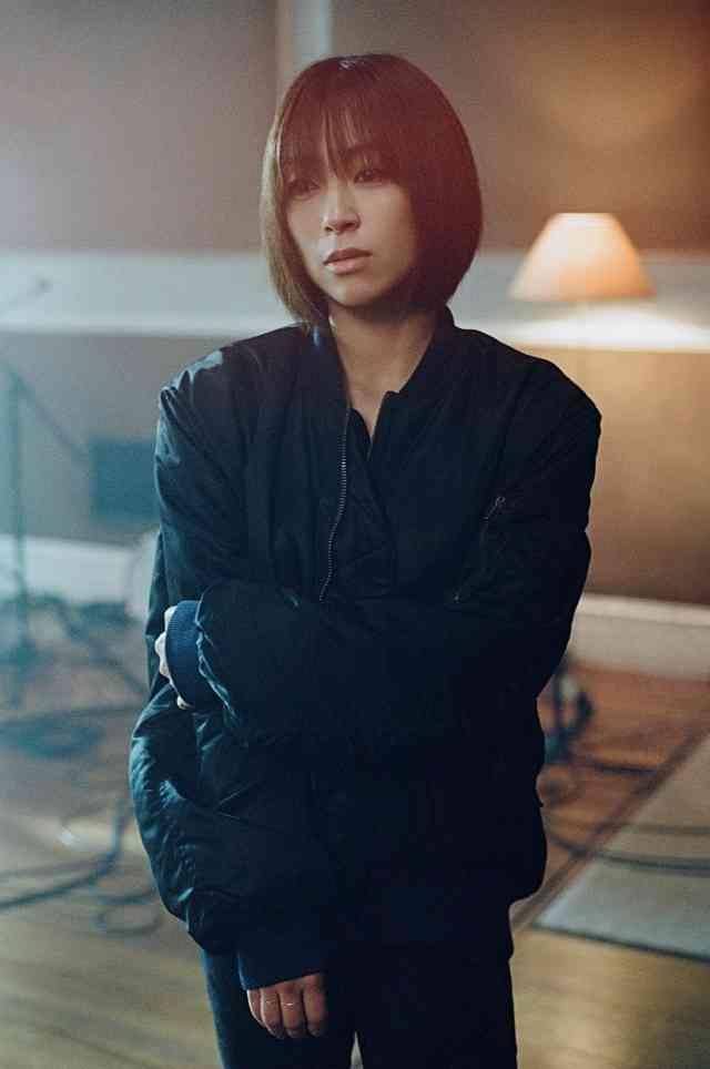 宇多田ヒカル、12年ぶり国内ツアーへ 新アルバムとともに準備中 (オリコン) - Yahoo!ニュース
