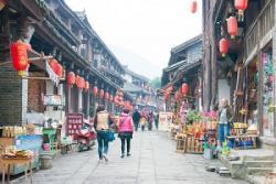 日本人はなぜ中国に来ないの?「大気汚染」や「食の安全」を懸念してるの?=中国