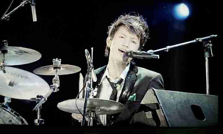 YOSHIKI、紅白で強行ドラム演奏へ 決死の覚悟「みんなに元気を」