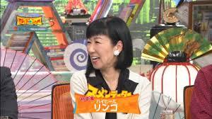 「謝らんとものすごい叩く」日本人の悪い部分をハイヒール・リンゴが指摘