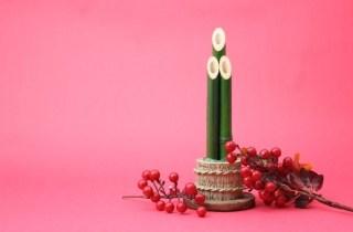 【お正月休み】暦上の長期休暇が苦手な人【お盆休み】