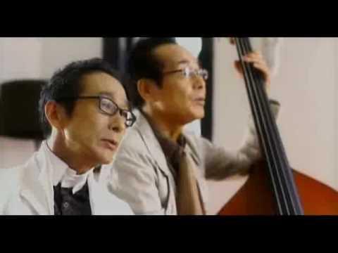 ビリー・バンバン / また君に恋してる(ビリー・バンバン ヴァージョン) - YouTube