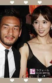 宮沢りえとV6森田いよいよゴールイン!? 森田39歳の誕生日2.20に入籍か
