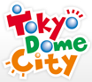 東京ドームシティ|野球情報|東京ドームで草野球 料金案内