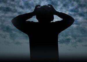 依存症になりやすい人の特徴 他人に頼れない人は要注意- 記事詳細 Infoseekニュース