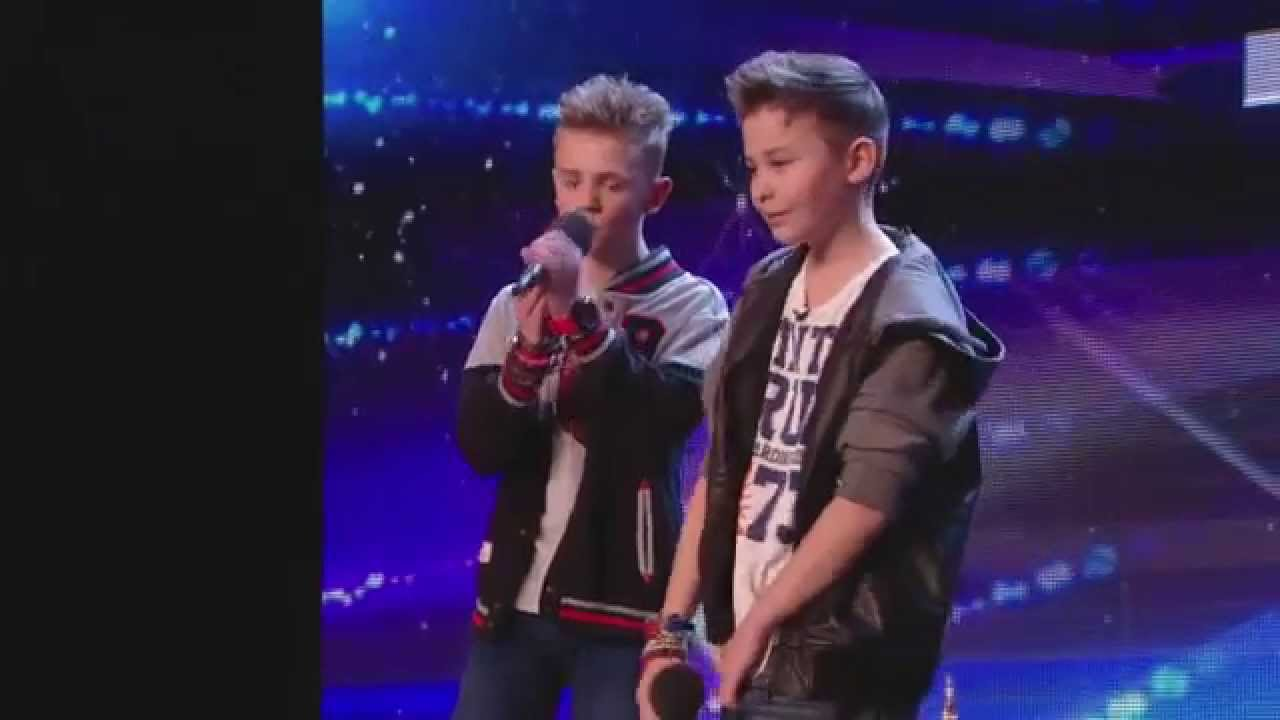 Bars & Melody - Hopeful 日本語字幕 - YouTube