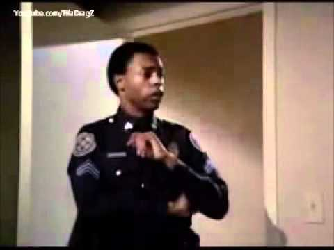 FUNNIEST MOMENTS OF MICHAEL WINSLOW - YouTube