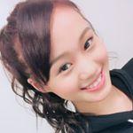 飯村 貴子 (@takako_iimura) • Instagram photos and videos