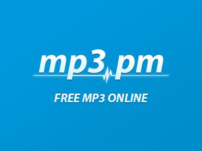 Download Hiromi Iwasaki 岩崎宏美 - ブーツをぬいで朝食を №63643418 - download free mp3 - Mp3-PM